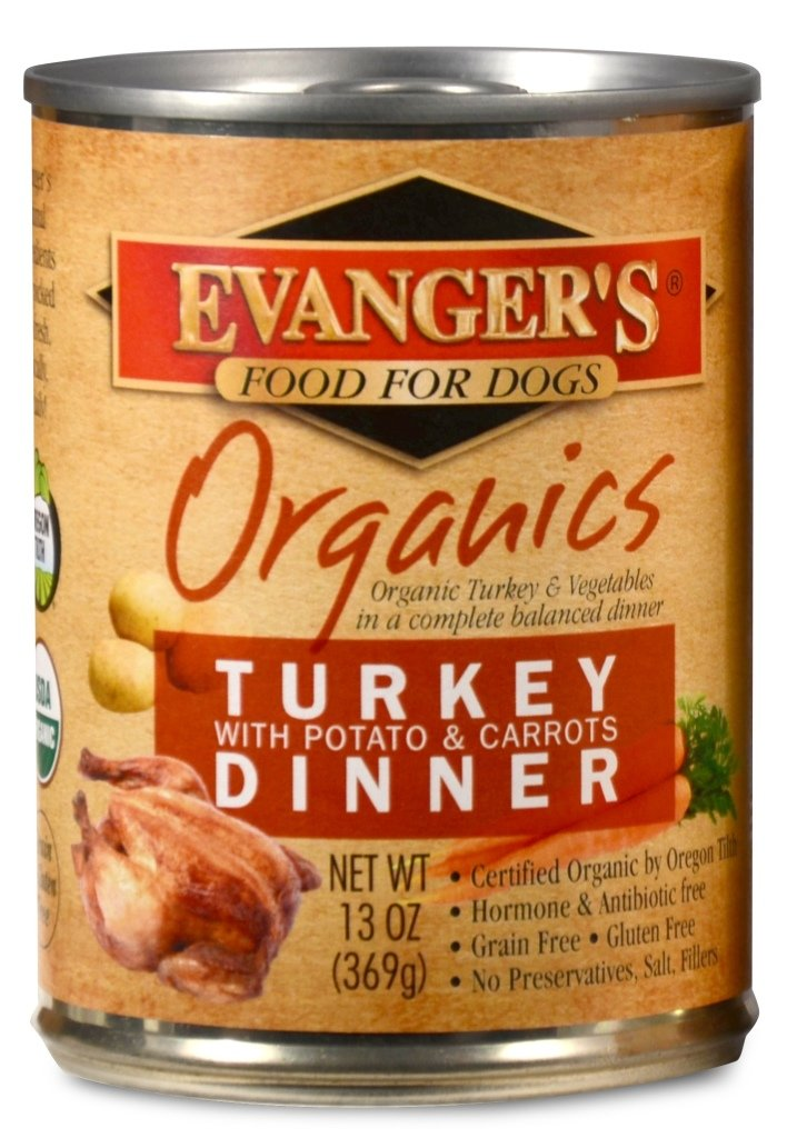 organic%20cans%20Turkey%20with%20Potato%20and%20Carrots