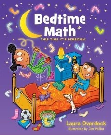 BedtimeMath2_cover