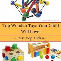 top-wooden-toys-for-kids-imaginative-play-pretend-play