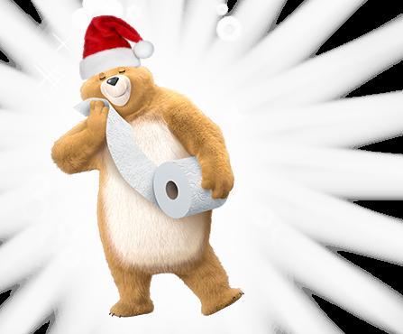 ultra-soft-bear