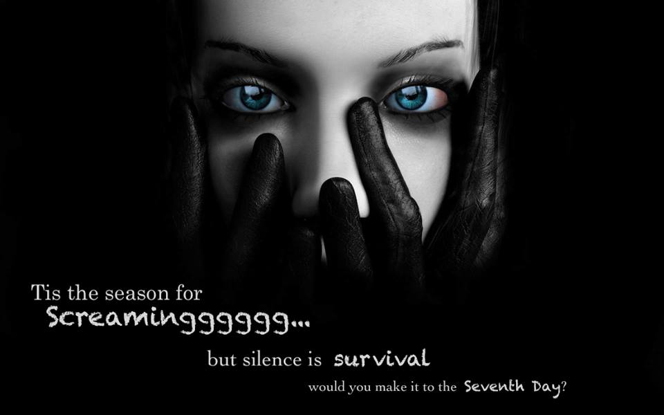 SeventhDaySilenceSurvival