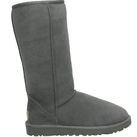d1cf45a71fc Ugg Boots Or Bearpaw Boots - cheap watches mgc-gas.com