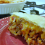 Taco Pie3