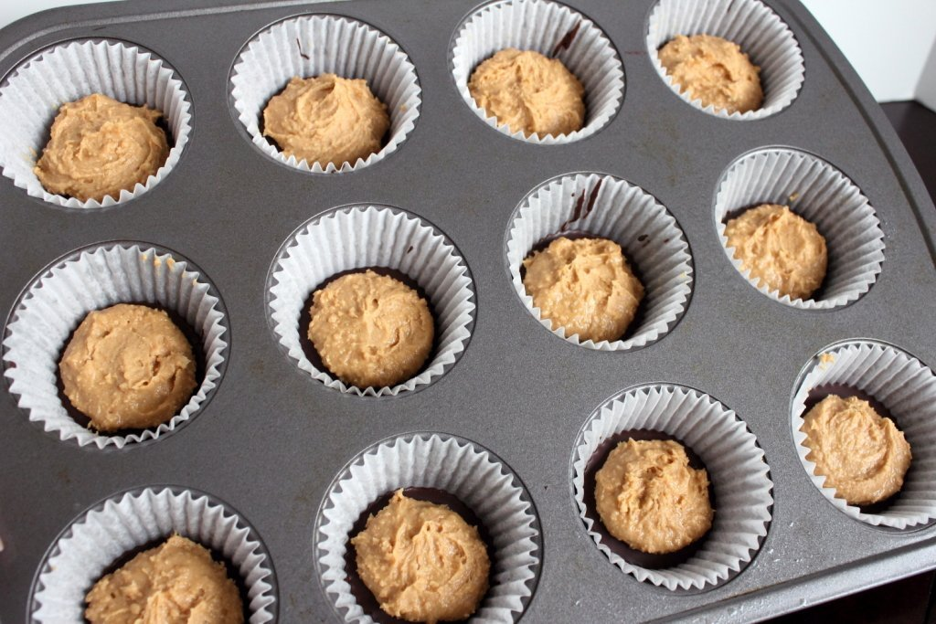 pb cup in process 3