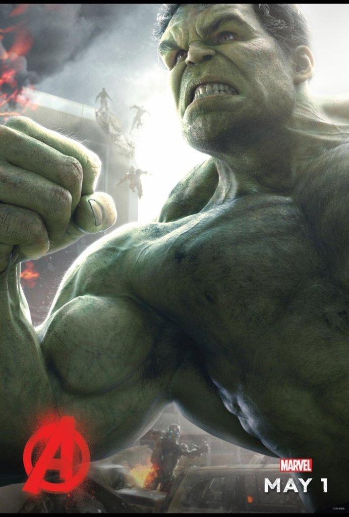 Avengers254efb5bce1cba