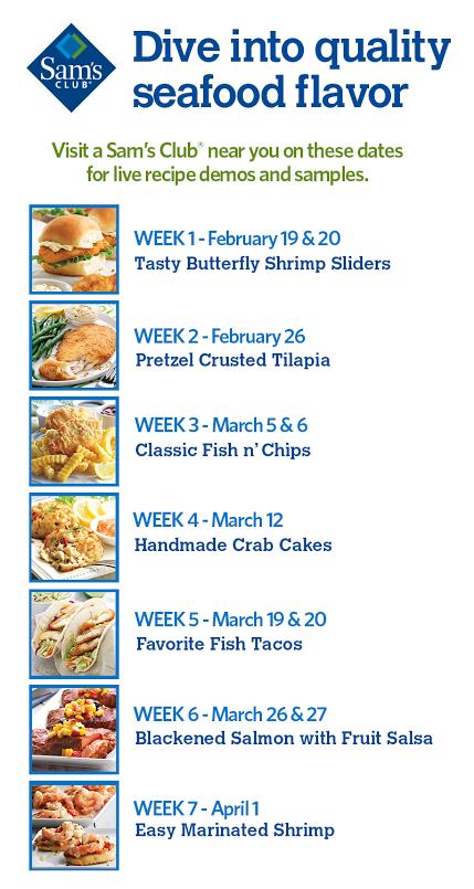schedule_blog