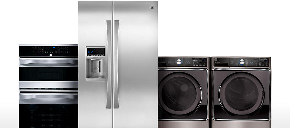 20150405_s_hp_hero_Appliances-qm-$cq_width_1000$