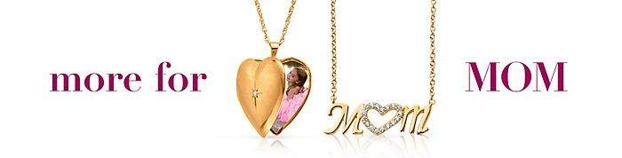 20150419_s_hp_Jewelry_v6-qm-$cq_width_700$