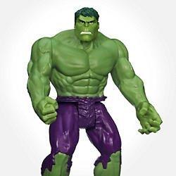k_HP_AvengersActionFig-48160_AprilWk4-qm-$cq_width_250$