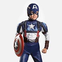 k_HP_Costumes-48160_AprilWk4_v2-qm-$cq_width_250$