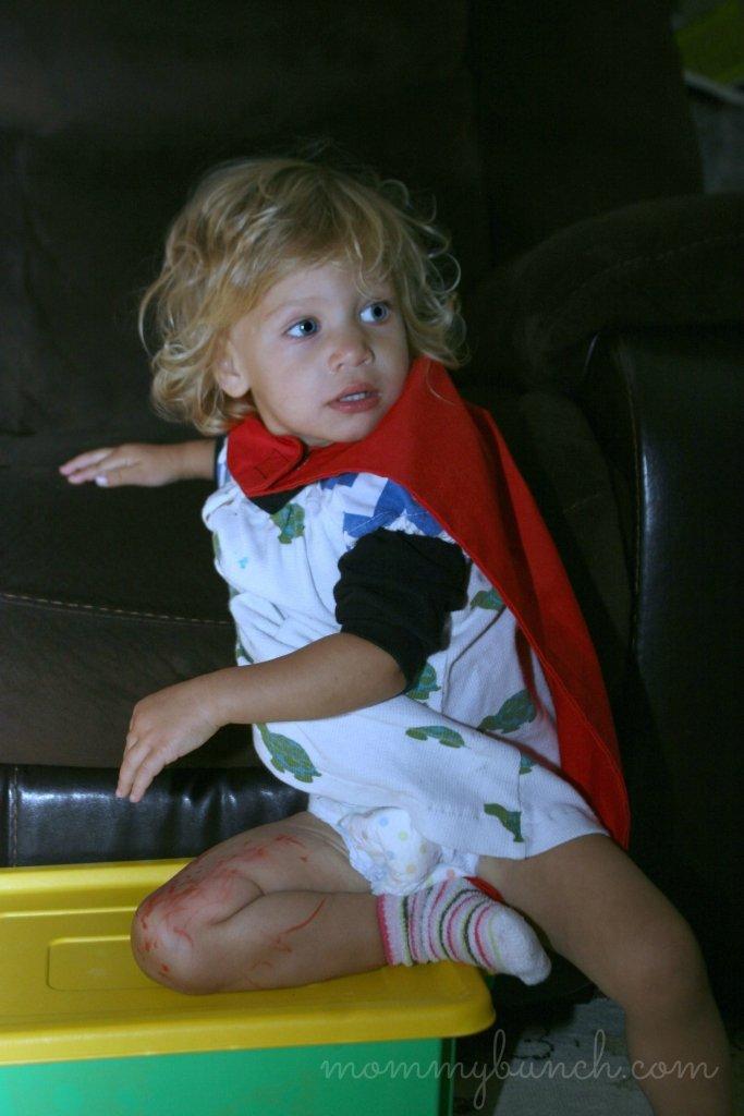 Superhero1