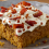 bacon_carmel_pumpkin_bars_v2
