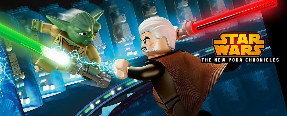 yoda-chronicles-lego-star-wars