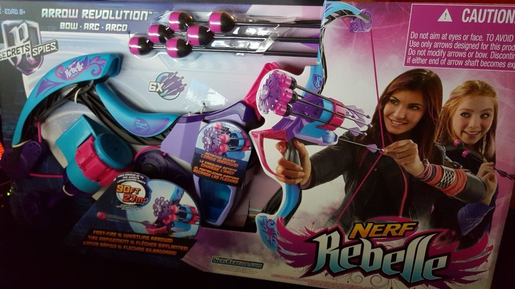 top_toys_nerf