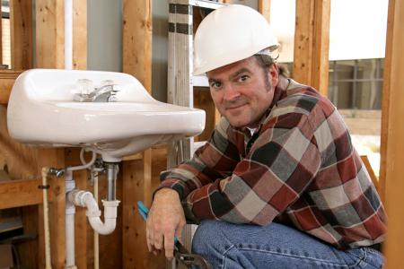 DIY Bathroom Remodel Mistakes