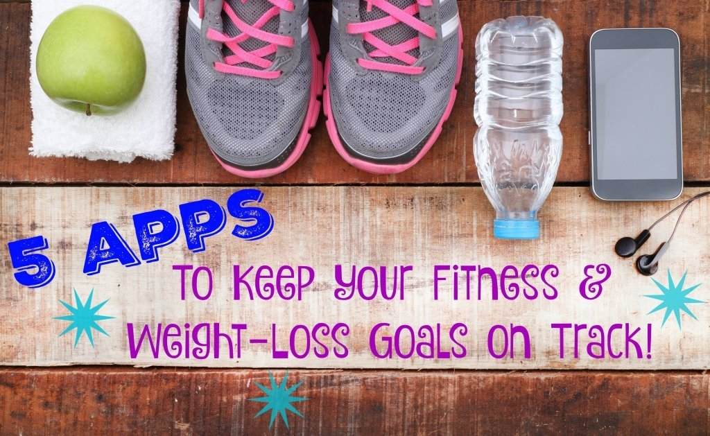 weight_loss_apps_healthy_living