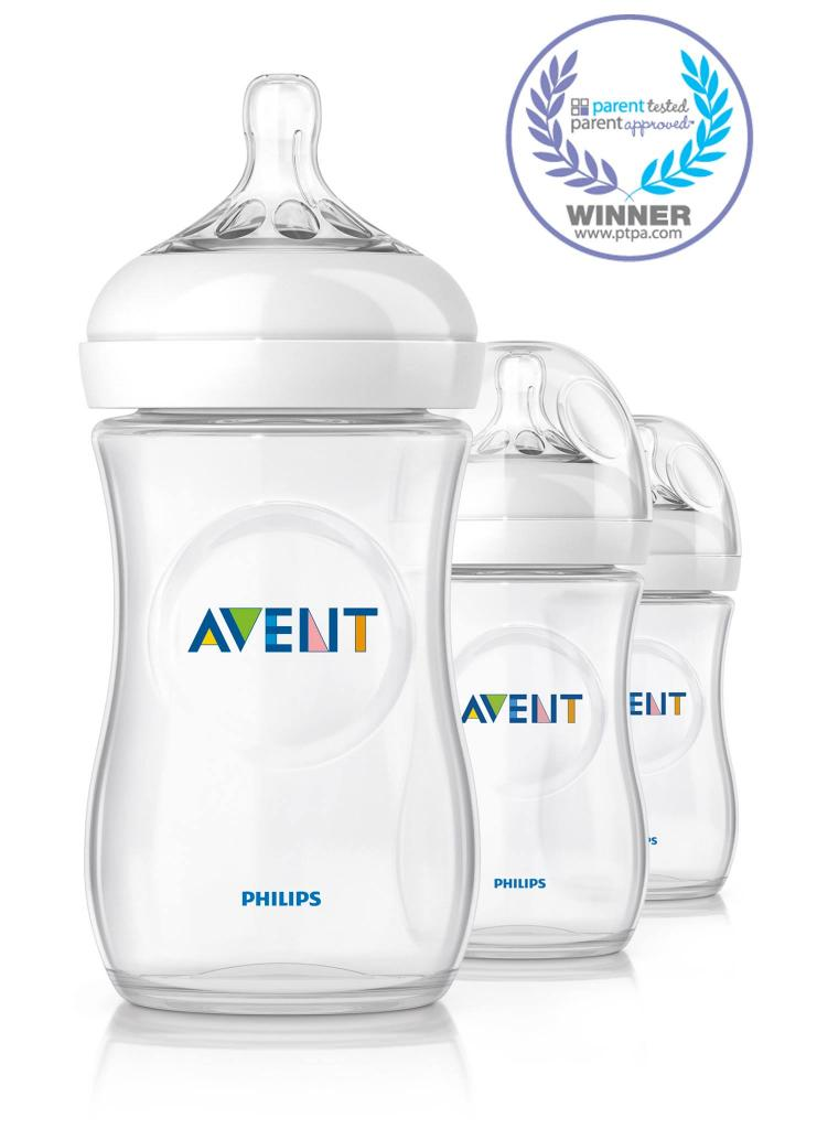 avent natural baby bottle natural way to bottle feed