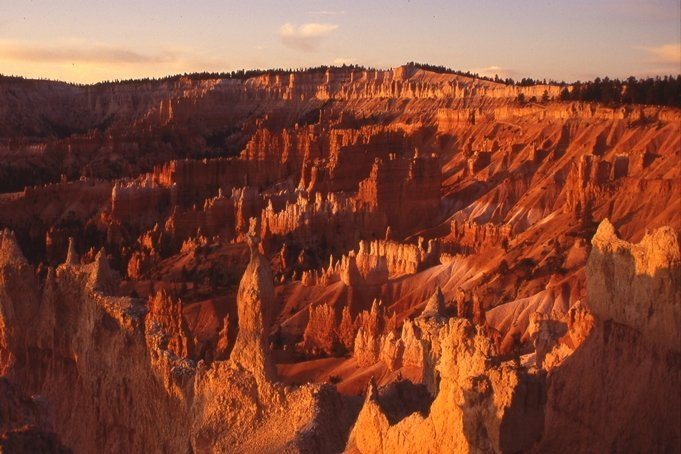 bryce-canyon-shadows