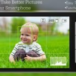 smartphone photography hot to take better pictures
