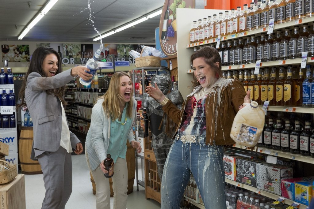 BadMoms-grocery store
