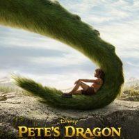 PetesDragon575f03319ec3f