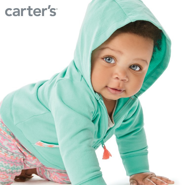 carters best fall outfits for babies