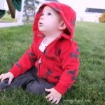 carters-fall-line-hooded-fleece