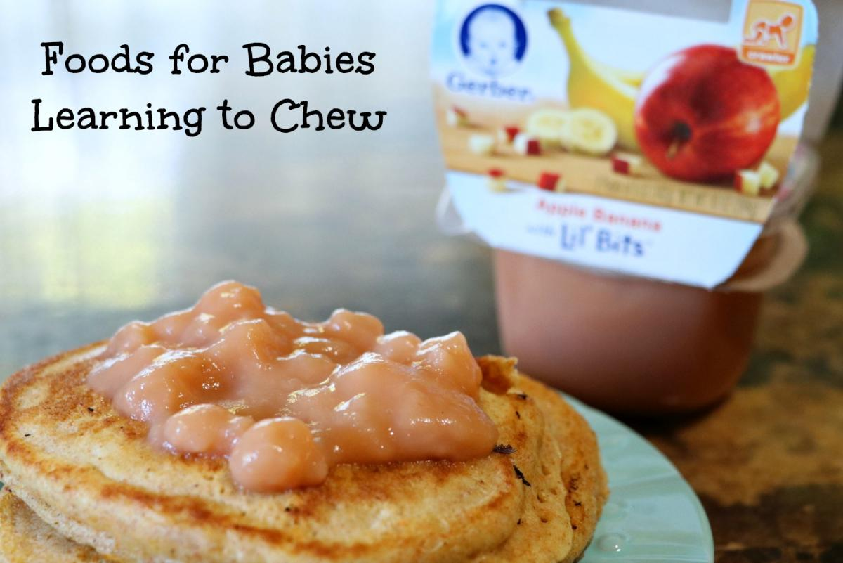 food-for-teething-babies-learning-to-chew