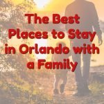 orlando-resort-options