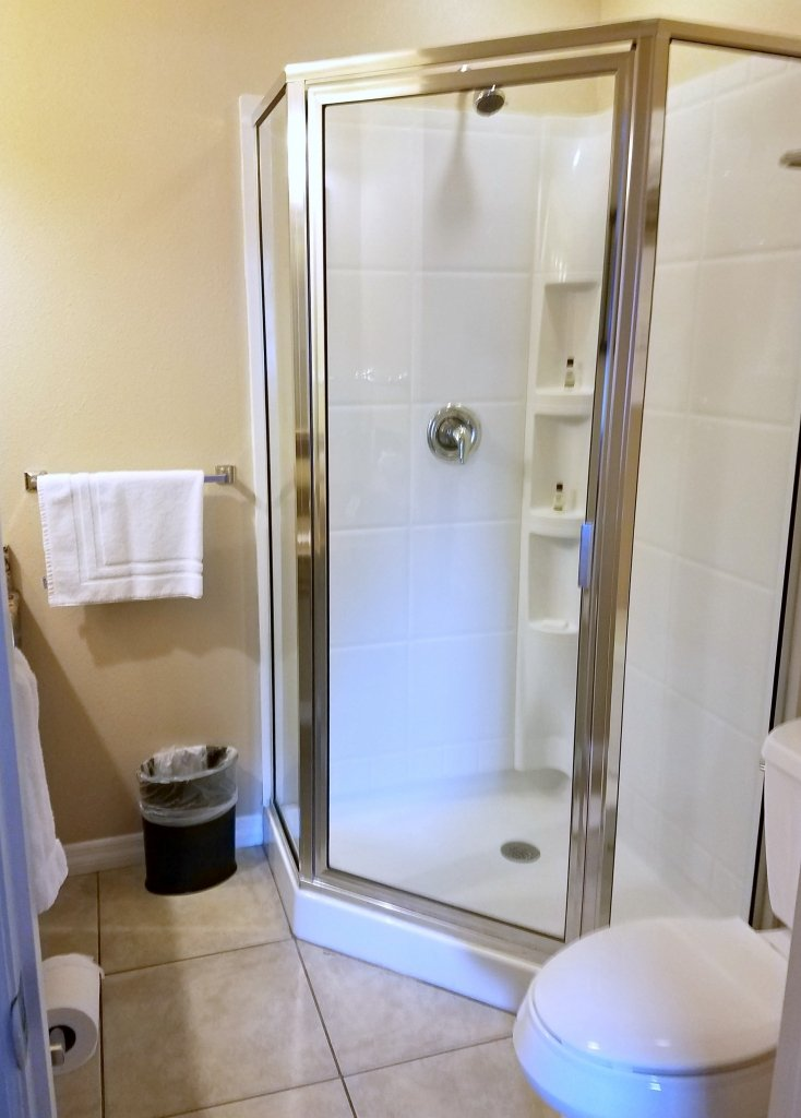 best-western-premier-bathroom