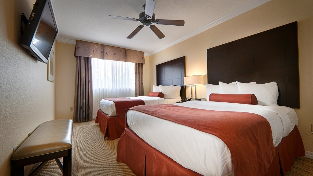 best-western-room-image1