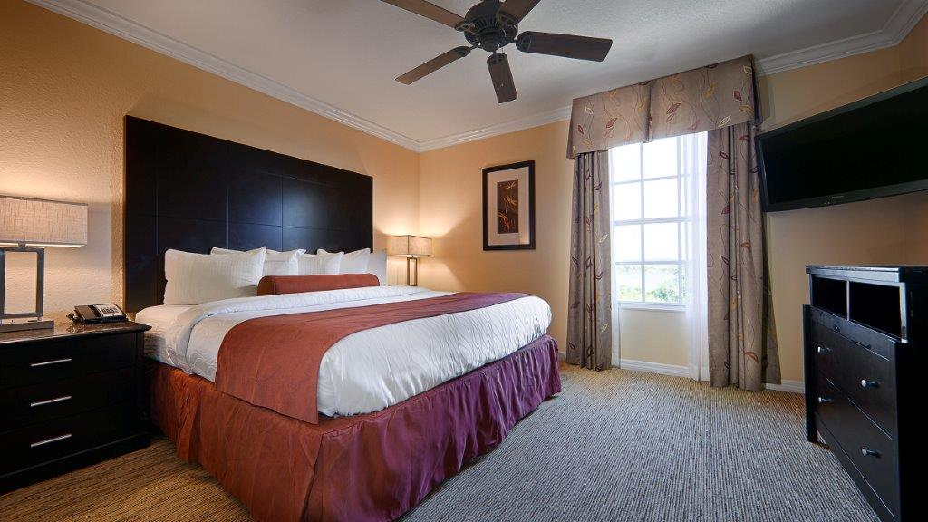 best-western-room-image2