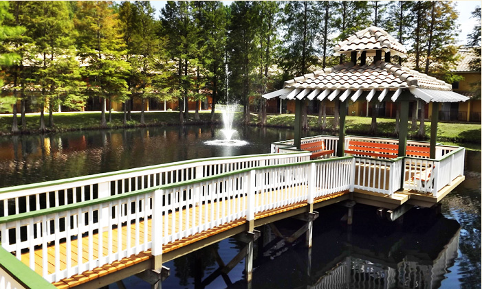 boardwalk-and-gazebo