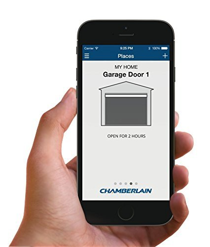 chamberlain-garage-door-opener-smart-devices-for-your-home