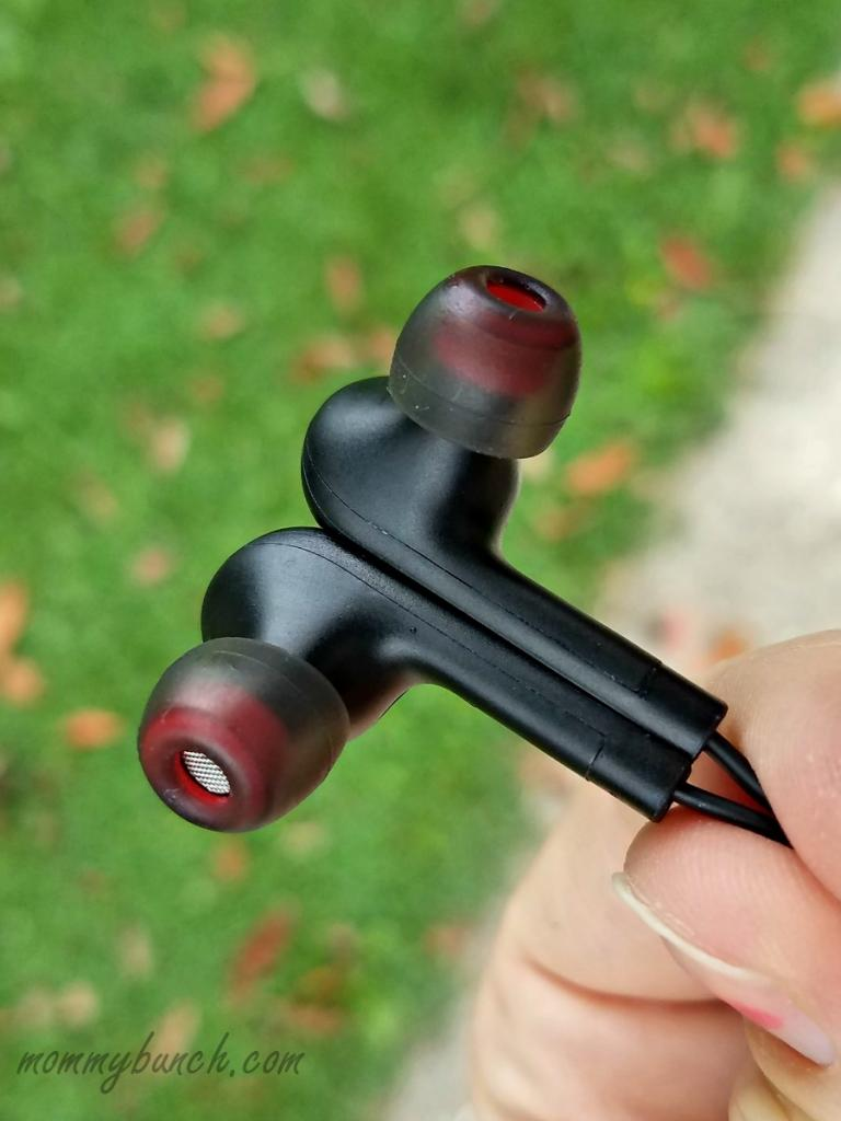 earbuds-jabra-halo