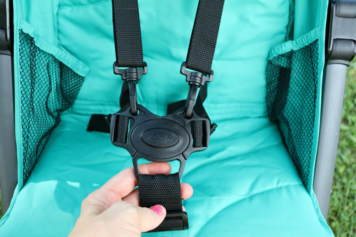 joovy-groove-5-point-harness