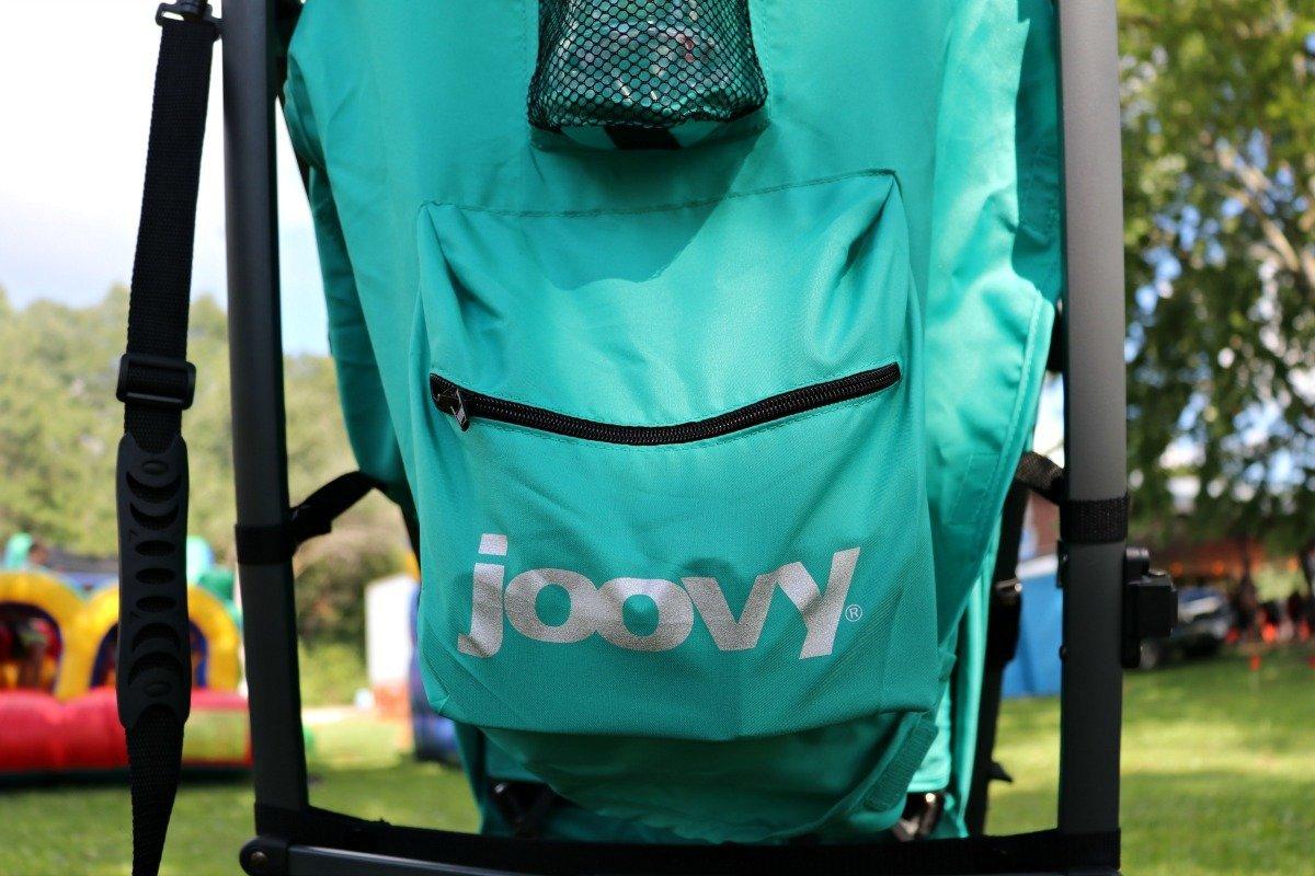 joovy-storage-pocket