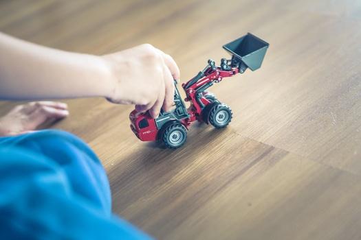 imaginative play best indoor games for kids