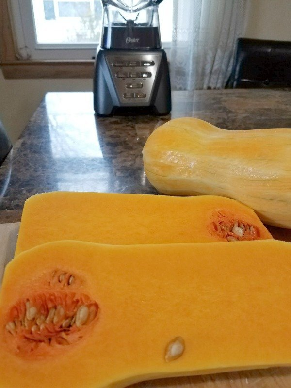 cut-peel-and-scoop-seeds-out-of-butternut-squash