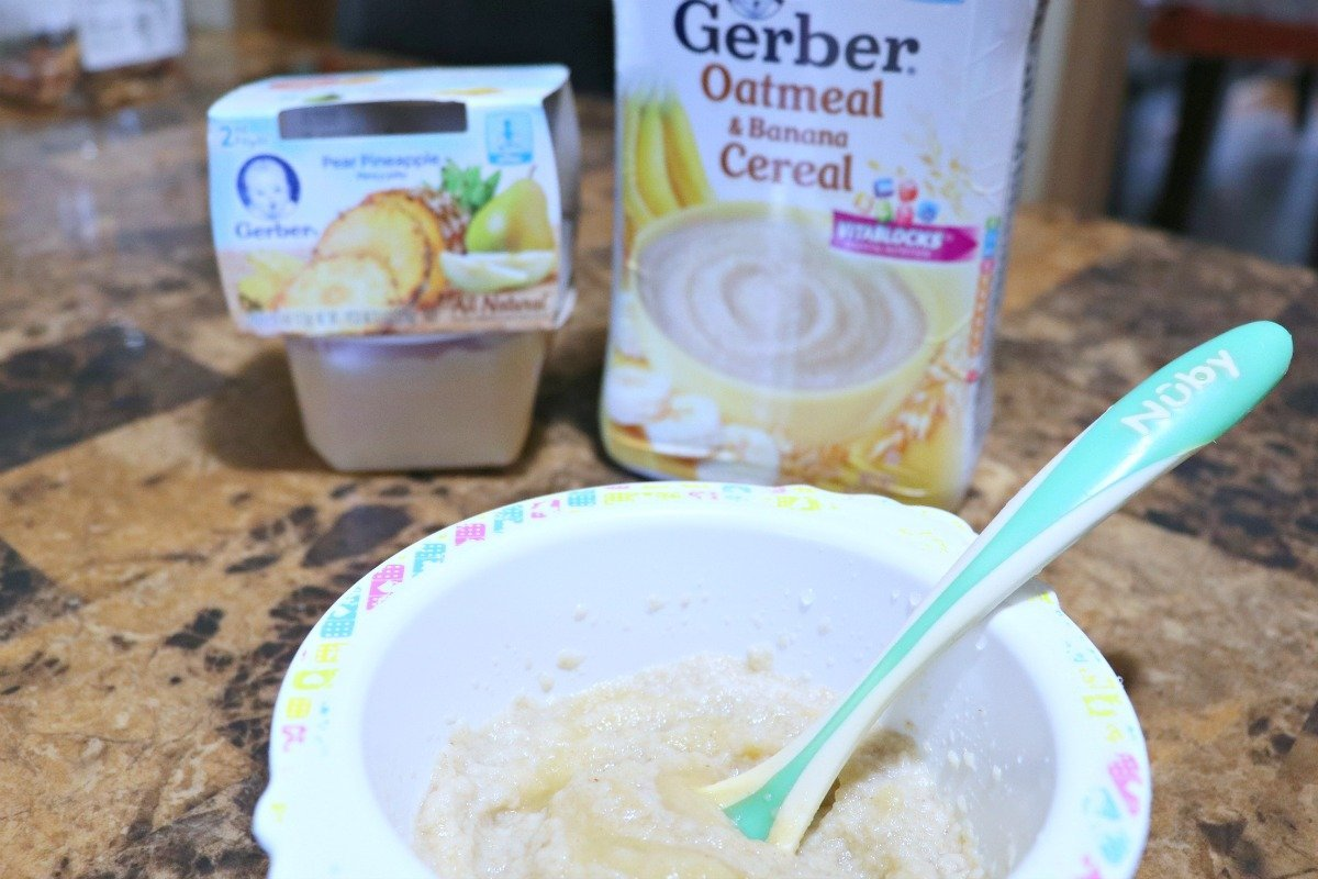 why-is-iron-important-for-babies-gerber-cereal