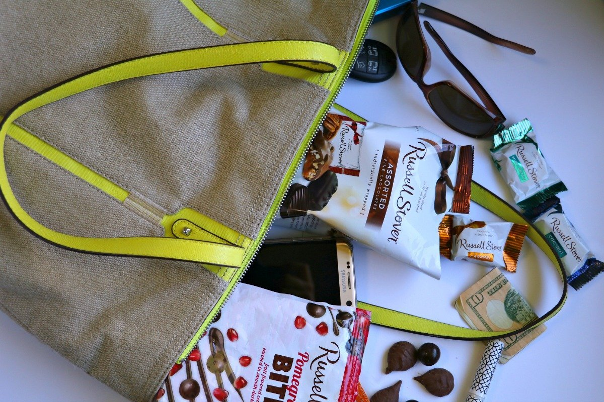 busy-moms-survival-kit-russell-stover