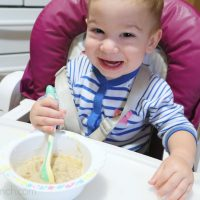 gerber-baby-cereals-iron-for-babies