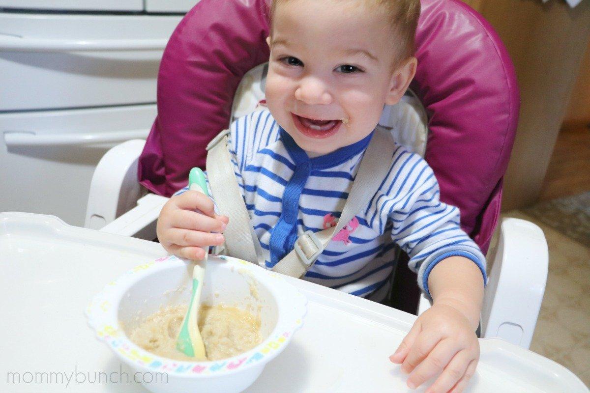 gerber-baby-cereals-iron-for-babies