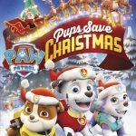 paw-patrol-kids-movies-pups-save-christmas