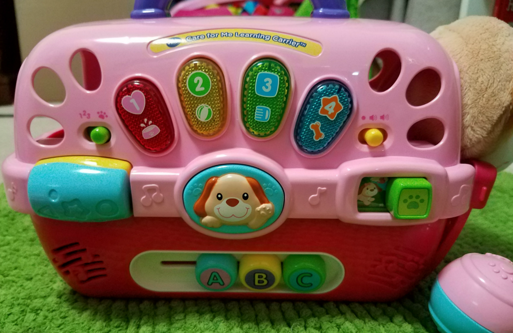 care-for-me-learning-center-vtech-top-rated-preschool-toys