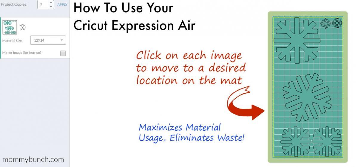 cricut-preview-cutting-mat-expression-air