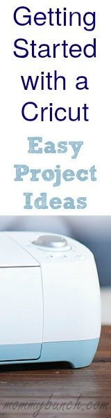 getting-started-with-a-cricut-easy-project-ideas-for-anyone