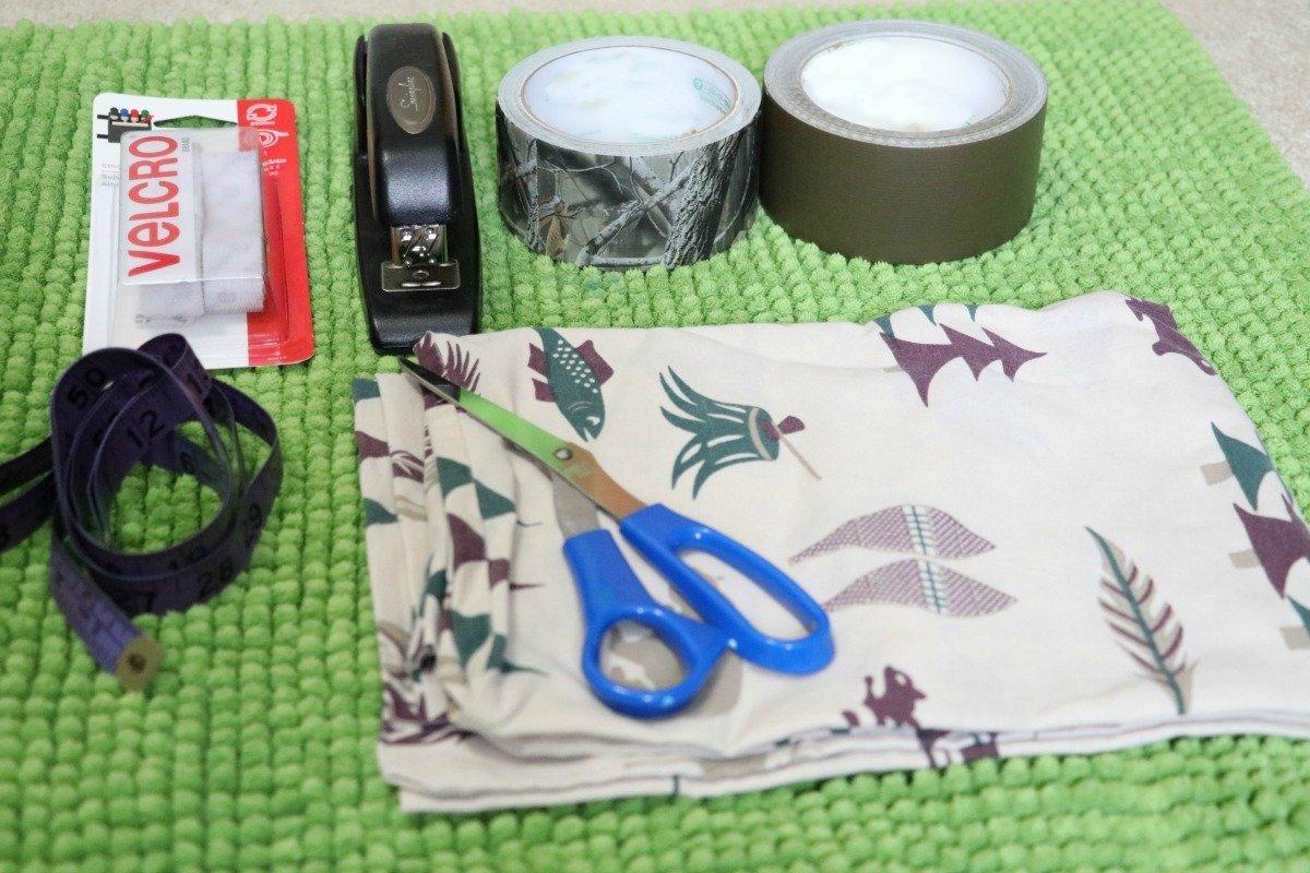 pillowcase-bag-supplies