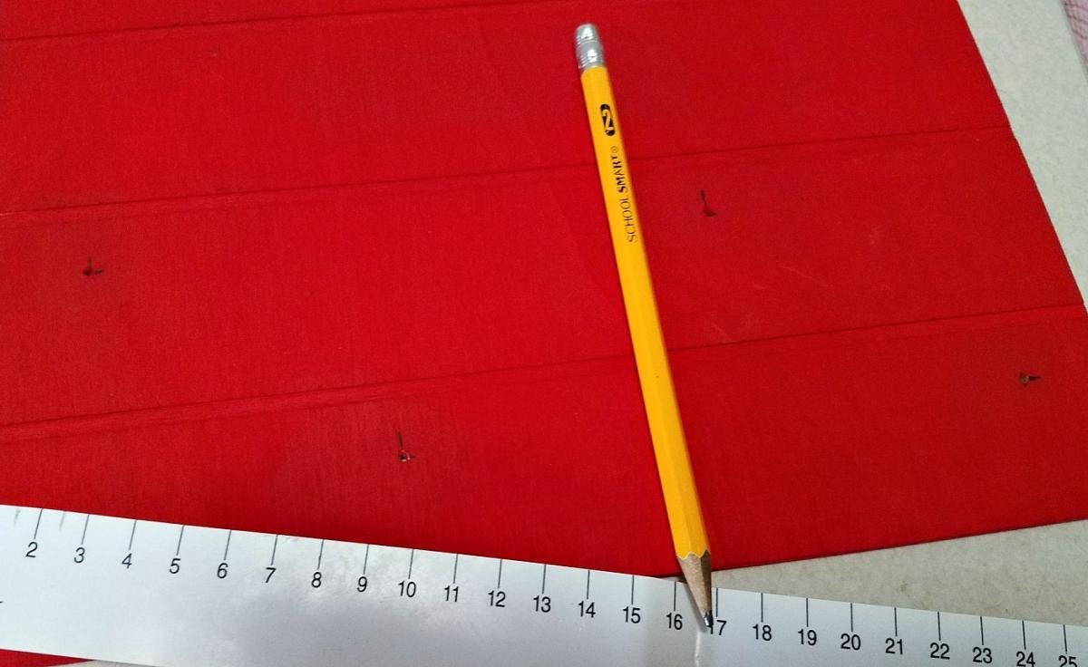 slat-board-drill-holes