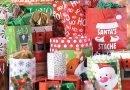 Prepare For Gift Giving Season with Festive Christmas Gift Giving Supplies